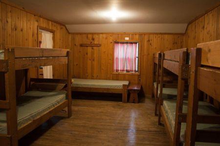 LLOC-June2013 Cabins And Bathhouse 043