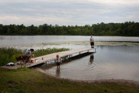 LLOC-June2013 Cabins And Bathhouse 051